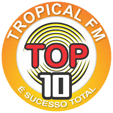 Top 10 Tropical